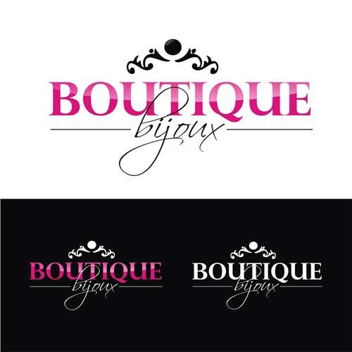 ideias de logotipos da we do logos pra loja de bijouteria
