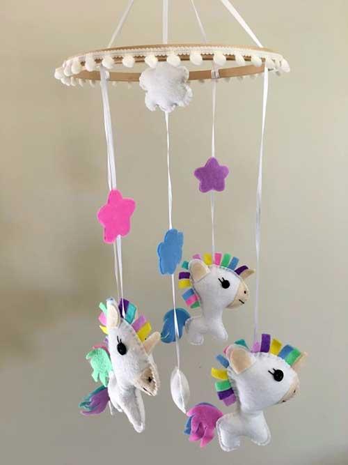 objetos decorativos para quarto de bebes gemeos